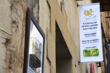 cuwel_congresos_turismo cuenca_azafatas_blog1