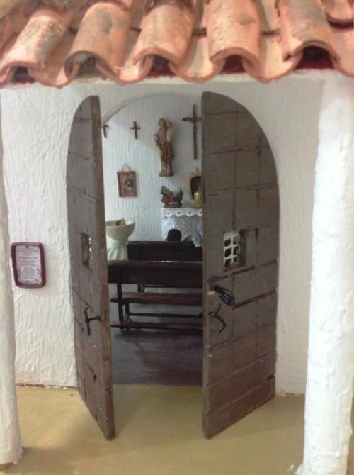 cuwel_turismo cuenca_miniaturas_1