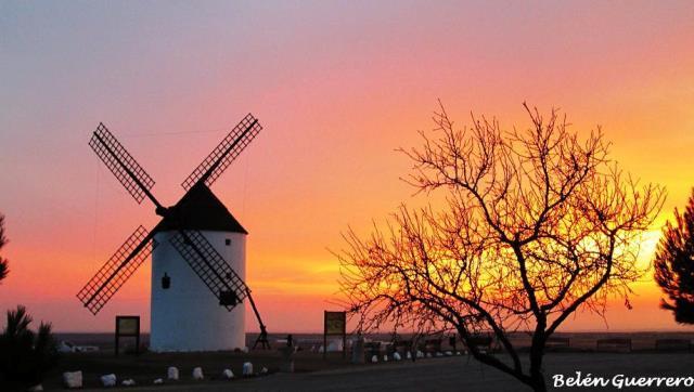 mancha conquense-molinos de viento-turismo cuenca-1